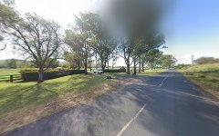 443 Gundy Road, Segenhoe NSW