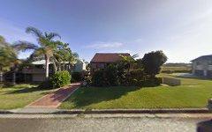 35 Hope Street, Red Head NSW