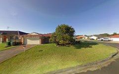 1/1 Lucas Court, Hallidays Point NSW
