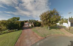 7 Abbott Court, Leeming WA