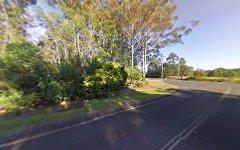 6 The Meadows, Hallidays Point NSW