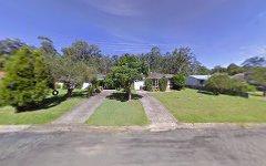 28 Abbott Street, Nabiac NSW