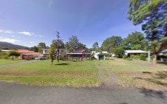 36 Nabiac Street, Nabiac NSW