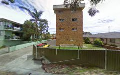 7/55 Bent Street, Tuncurry NSW