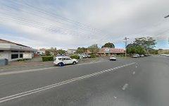 60-62 Seachange, Wharf Street, Tuncurry NSW