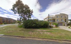 2/20 Beach Street, Tuncurry NSW