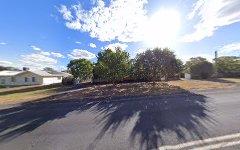 18 Ulomogo Street, Brocklehurst NSW