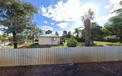 12 Burraway Street, Brocklehurst NSW