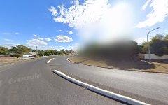 73R Burraway Road, Dubbo NSW