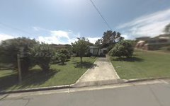 4 Alice Street, Forster NSW