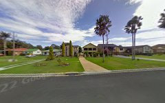 49 POINT ROAD, Tuncurry NSW