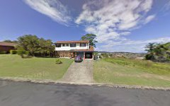 4a The Ridge, Forster NSW