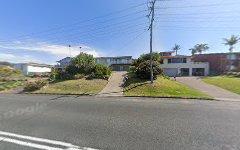 31 Underwood Road, Forster NSW