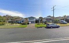 39 Underwood Road, Forster NSW