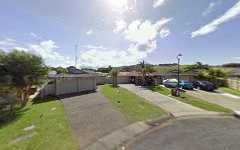 21 Tucana Place, Forster NSW