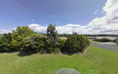 1/2 Caryota Place, Forster NSW