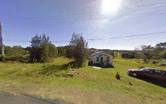 23 Tallawalla Road, Coomba Park NSW