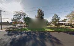 24 Wheelers Lane, Dubbo NSW