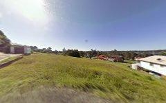 6 Binnalong Crescent, Coomba Park NSW