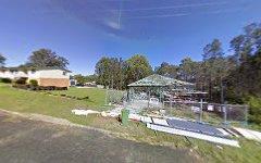 72 Coonabarabran Road, Coomba Park NSW