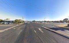 3 Bradford Circit, Dubbo NSW