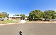 104 Birch Street, Narromine NSW