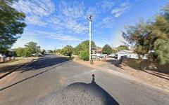 16B Queen Street, Dubbo NSW