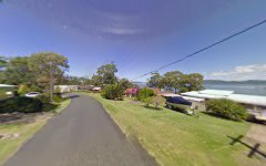 90 Green Point, Green Point NSW