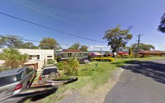 95 Green Point, Green Point NSW