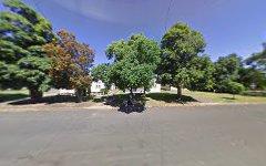 59 Lower Hill Street, Muswellbrook NSW