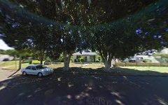 44 King Street, Muswellbrook NSW