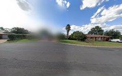 7 Kookaburra Close, Dubbo NSW