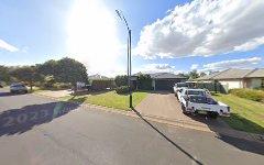 18 Savoy Place, Dubbo NSW