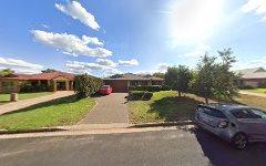 567 Wheelers Lane, Dubbo NSW