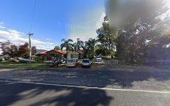 409 Macquarie Street, Dubbo NSW