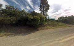203 Herivals Rd, Wootton NSW