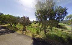 12 Salisbury Road, Bendolba NSW