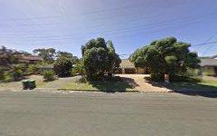 1/13 Boomerang Drive, Boomerang Beach NSW