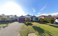 11 Lomandra View, Baldivis WA