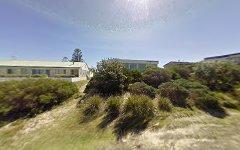 1/68 Boomerang Drive, Boomerang Beach NSW