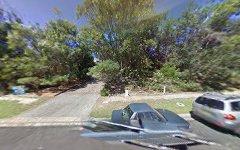 7/90-110 Boomerang Drive, Boomerang Beach NSW