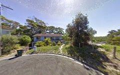 1/45 Belbourie Crescent, Boomerang+Beach NSW