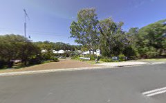 29/285 Boomerang Drive, Blueys Beach NSW