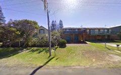 21 Newman Avenue, Blueys Beach NSW