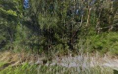 1618B The Lakes Way, Mayers Flat NSW