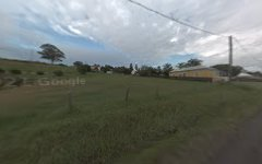 55 Hospital Road, Dungog NSW