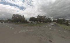 235 Moonabung Road, Gresford NSW
