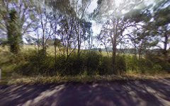 424 Wallarobba Road, Dungog NSW