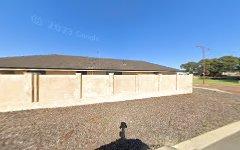 257 Pebble Beach Boulevard, Meadow Springs WA