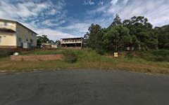 33 Curlew Street,, Nerong NSW